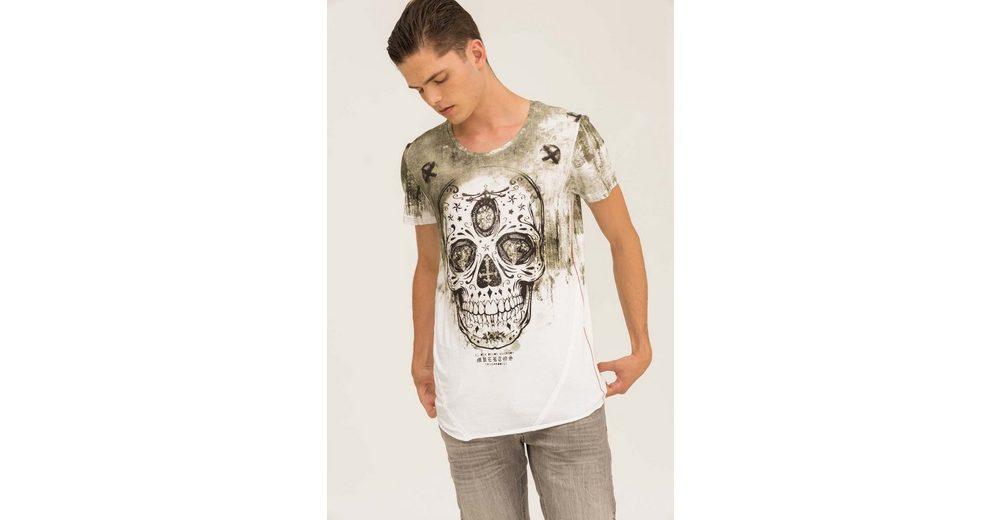 trueprodigy T-Shirt Festival Of The Dead II Die Billigsten Verkauf Mit Kreditkarte Spielraum Offiziellen Niedrig Versandkosten Für Verkauf Freies Verschiffen Auslass IYUyJJ1Vh