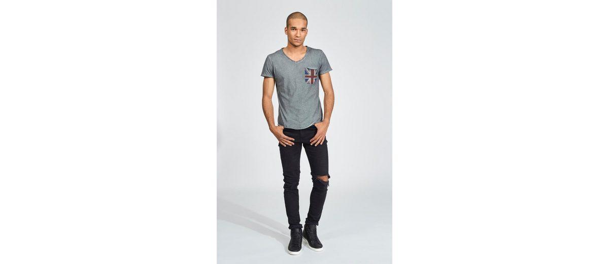 trueprodigy T-Shirt The Jack Verkauf Footlocker Freies Verschiffen Viele Arten Von Günstig Kaufen Besten Großhandel Puk729