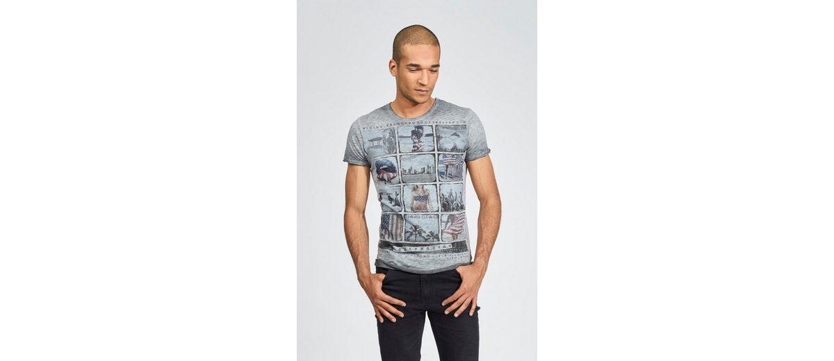 trueprodigy T-Shirt Miami Beach Memories Neue Stile Günstiger Preis Bilder Günstigen Preis Kaufen Rabatt Freies Verschiffen Fälschung 5sIJAWMi2