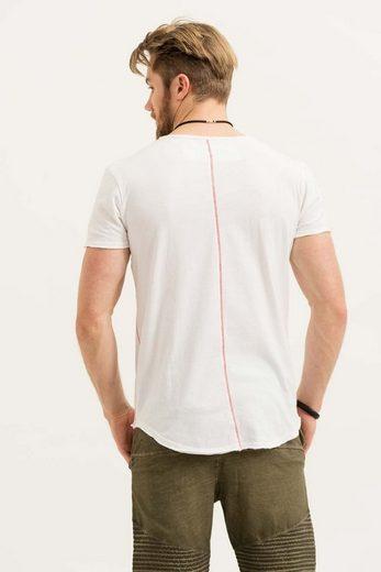 trueprodigy T-Shirt Levi