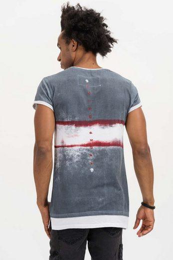 Trueprodigy T-shirt Rock N Rolla