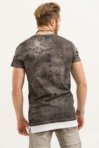 trueprodigy T-Shirt L.A. Dream