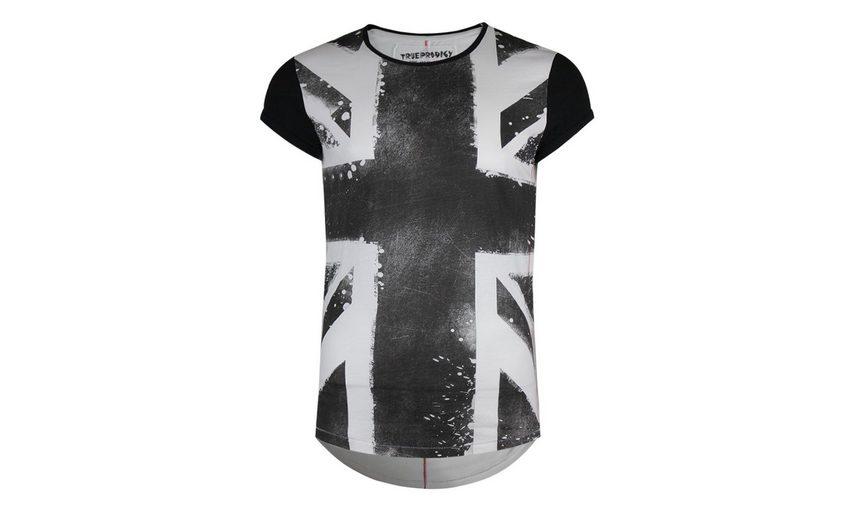 trueprodigy T-Shirt The Empire 100% Authentisch Verkauf Online 7WGXd