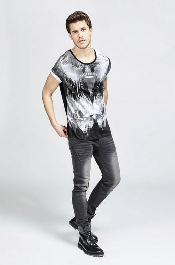 trueprodigy T-Shirt Raven