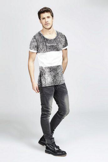 trueprodigy T-Shirt Do It Better!