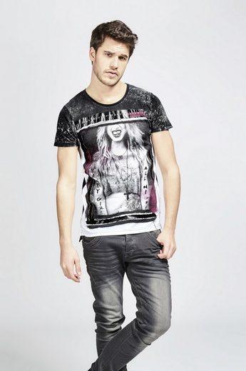 Trueprodigy T-shirt Sans Limite