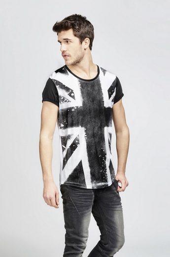 trueprodigy T-Shirt The Empire