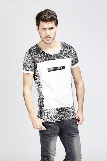 trueprodigy T-Shirt Do It Right!