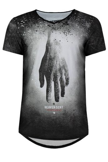Trueprodigy T-shirt Heaven