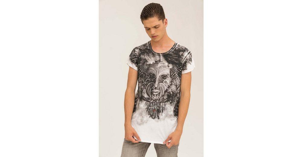 Billig Verkauf Footaction Günstig Kaufen Aus Deutschland trueprodigy T-Shirt Yoruba Freies Verschiffen Neue Ankunft Authentisch Günstig Online 2XygR