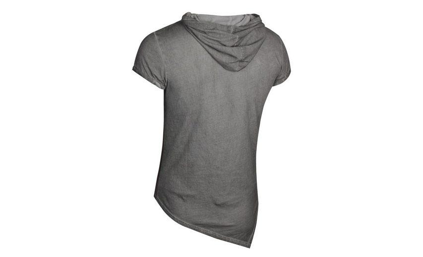 Billig Günstig Online trueprodigy T-Shirt Scott vintage Online-Shopping-Outlet Verkauf Mode Online-Verkauf AWeNsrQIXi