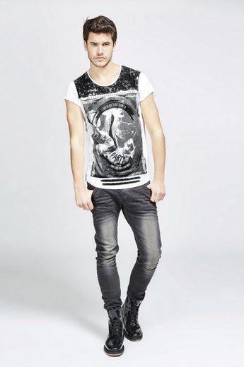 Trueprodigy T-shirt Yolo #2