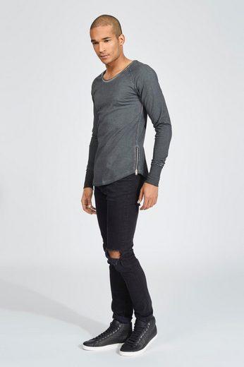 trueprodigy Sweatshirt Elan