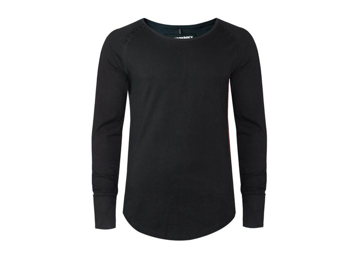trueprodigy Sweatshirt Dark Elan Spielraum Browse Rabatt 100% Original Rabatt-Codes Online-Shopping Verkauf 100% Original Billig Verkauf 2018 Neue DOXQ7y2f