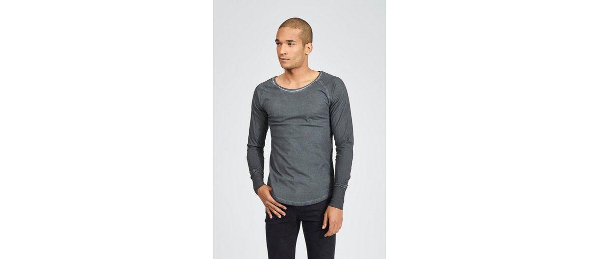 Extrem Zum Verkauf Billige Mode trueprodigy Sweatshirt Elan KH7UsHC2Ga