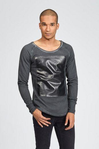 trueprodigy Sweatshirt Duma