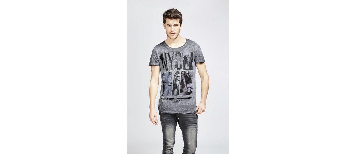 trueprodigy T-Shirt NYC Rabatt Für Billig CkrG25