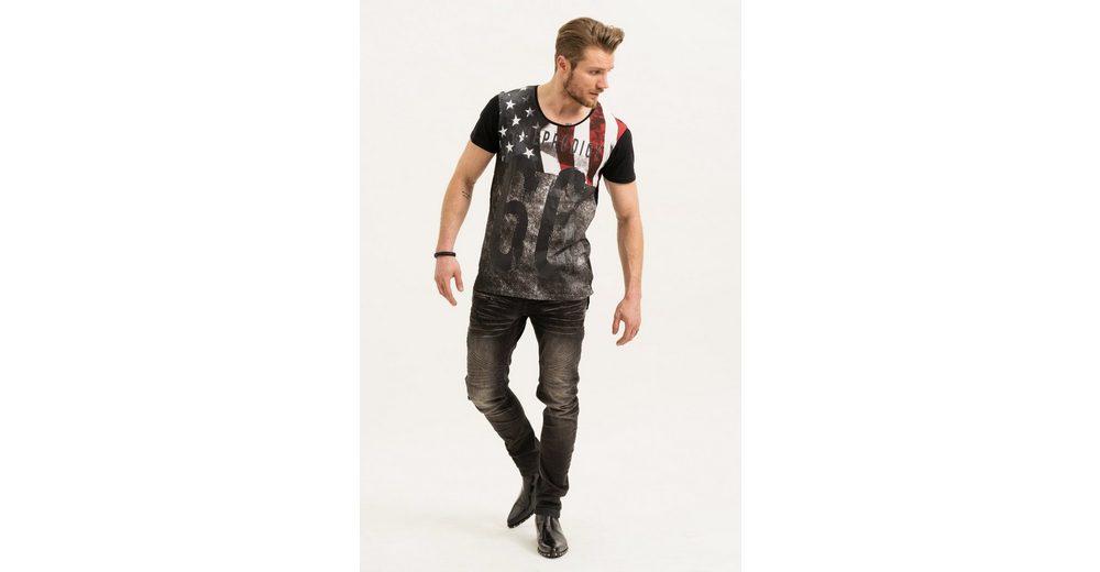 Rabatt Beliebt trueprodigy T-Shirt The Noble 66 Freies Verschiffen Großhandelspreis AlJnE