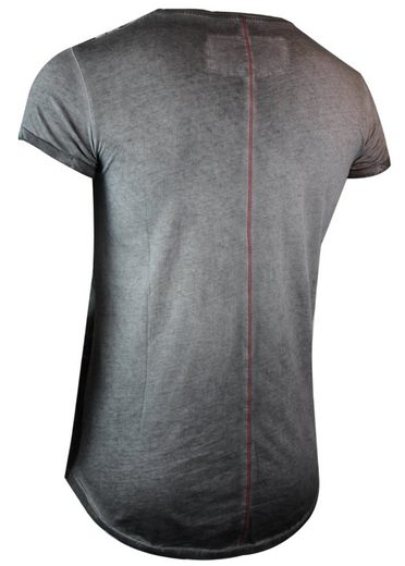 trueprodigy T-Shirt Texas hold em