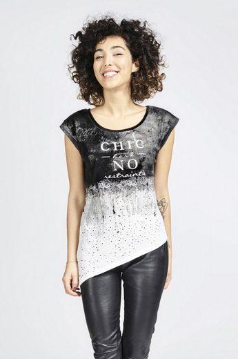 trueprodigy T-Shirt Chic