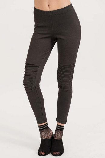 trueprodigy Leggings Alice