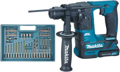 Makita Laser Entfernungsmesser : Günstiges werkzeug kaufen » reduziert im sale otto