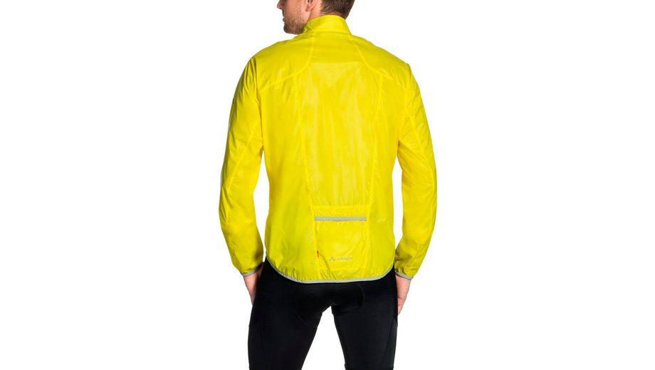 Großer Verkauf Sneakernews Günstig Online VAUDE Radjacke Air III Jacket Men CDgRqz