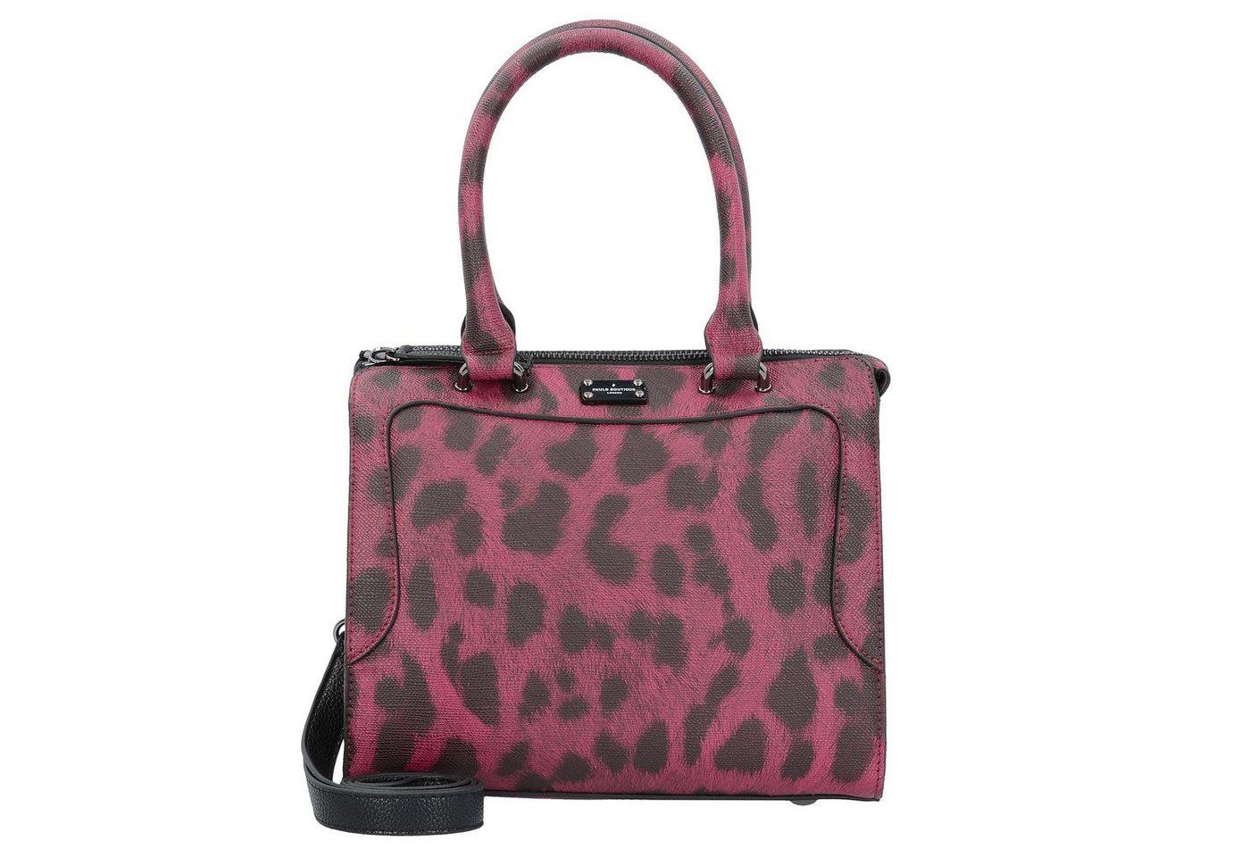 Damen Paul s Boutique Hunter Schultertasche 21 cm  | 05055419067866