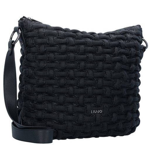 Liu Jo Angers Shopper Tasche 38 cm