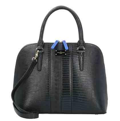 Paul's Boutique Clarissa Handtasche 34 cm