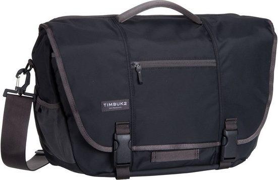 Timbuk2 Notebooktasche / Tablet Commute Laptop TSA-Friendly Messenger Bag L II