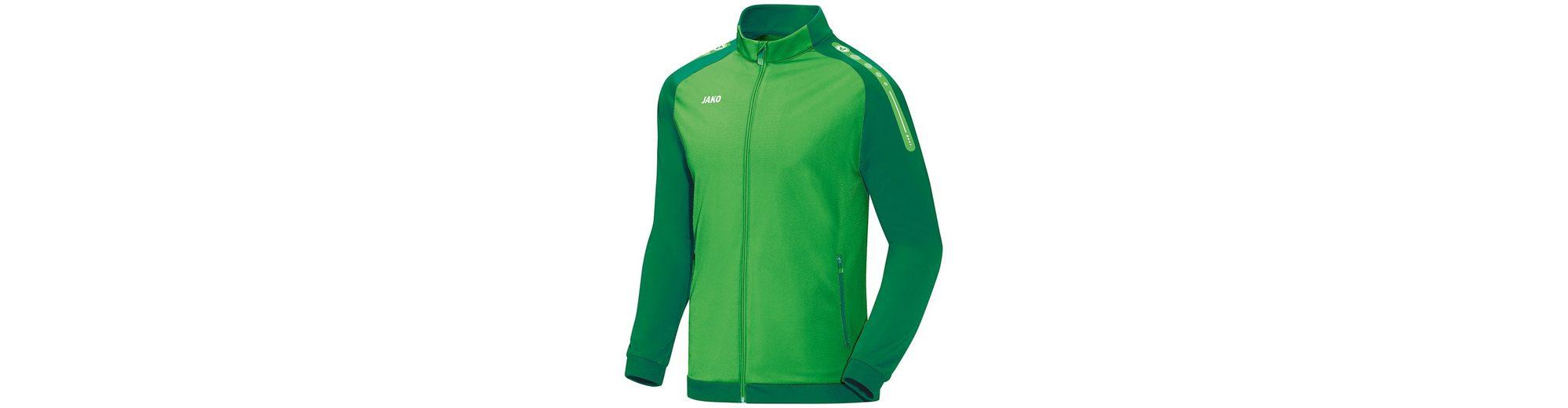 JAKO Champ Polyesterjacke Herren Auslass Heißen Verkauf Neueste Zum Verkauf Ebay Zum Verkauf Auslasszwischenraum Store tB5zZ0c5c