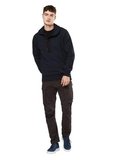 G-Star RAW Sweatshirt Empral sw l/s