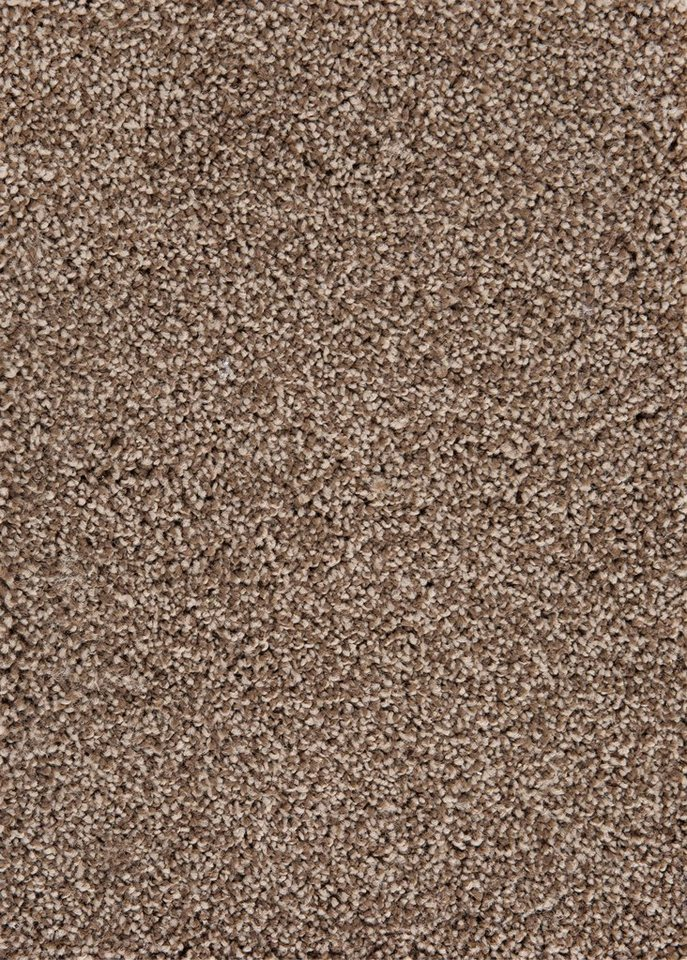 andiamo teppichboden anne braun breite 500 cm l nge. Black Bedroom Furniture Sets. Home Design Ideas