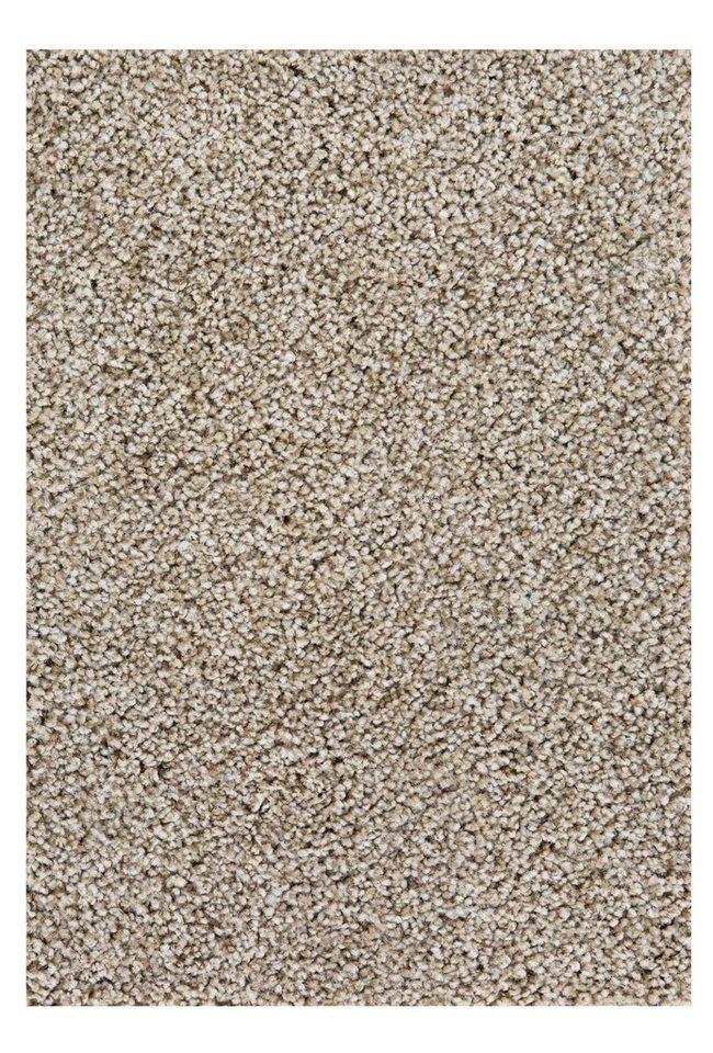 andiamo teppichboden anne schlammfarben breite 400 cm. Black Bedroom Furniture Sets. Home Design Ideas