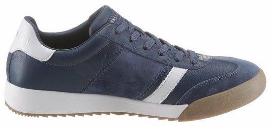 Skechers Zinger-scobie Sneaker, In Fashionable Colorway