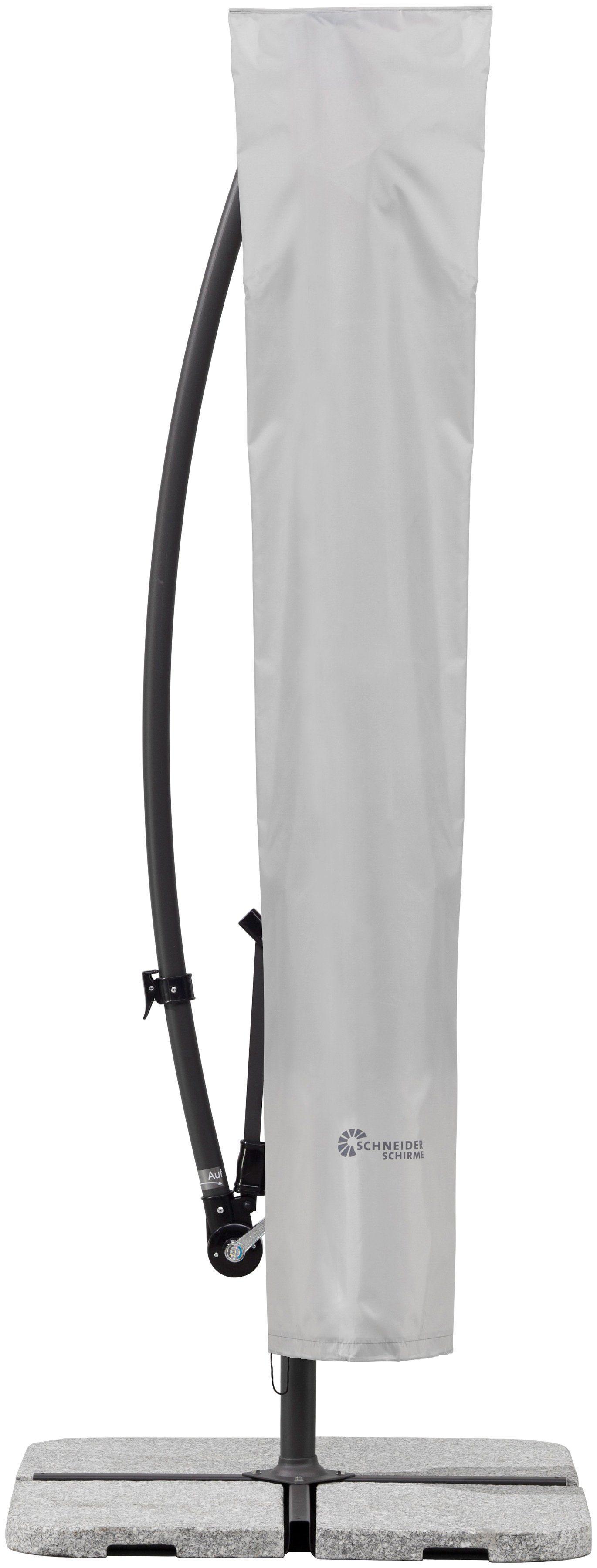 SCHNEIDER SCHIRME Schutzhülle »813-00«, für Ampelschirme bis Ø 300 cm