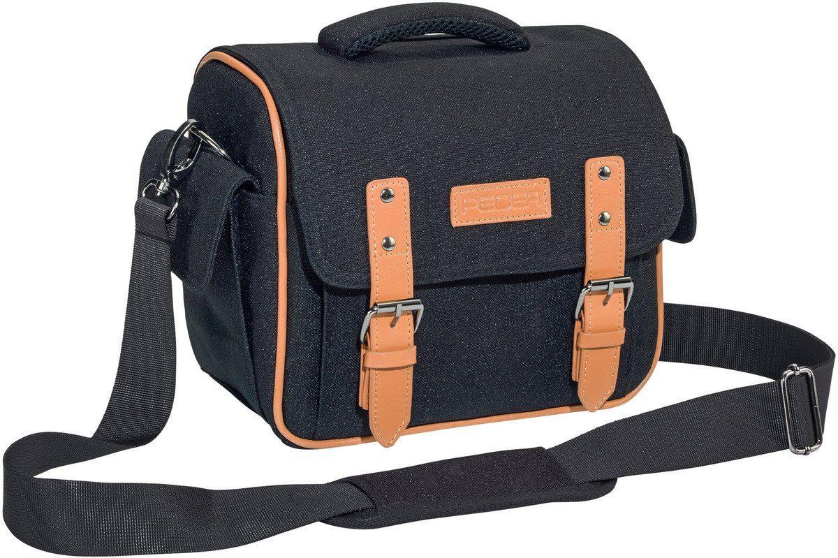 """PEDEA Tasche »SLR-Kameratasche """"Vintage"""", Größe XL«"""