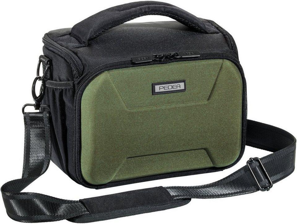 5c39c2f8cfe5f PEDEA Tasche »SLR-Kameratasche