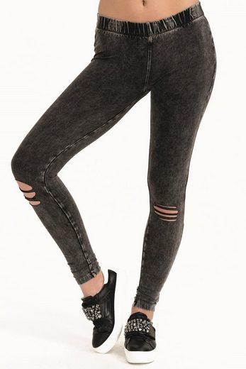 trueprodigy Leggings Mia