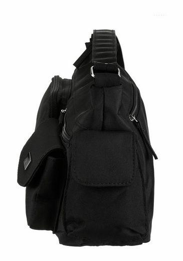Für Bag J Ideal Crossbody Umhängetasche Städtetrip Oder jayz Urlaub Xqvg1z