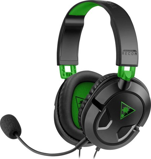 Turtle Beach »Recon 50X« Gaming-Headset