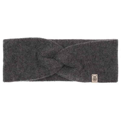 Roeckl Stirnband (1-St) Stirnband