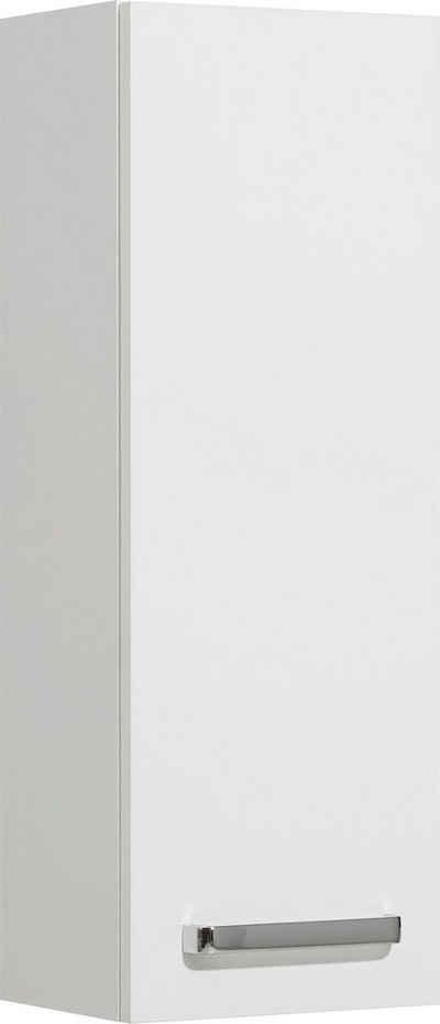 PELIPAL Hängeschrank »Quickset 312«