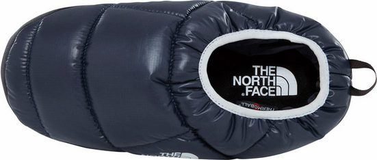 The North Face Men's NSE Tent Mule III Hüttenschuhe