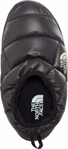 The North Face M NSE TENT MULE III Hüttenschuhe