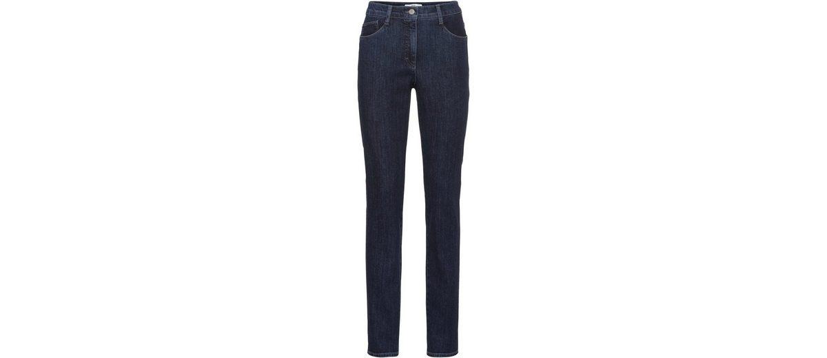 Angebot Zum Verkauf Vermarktbare Online Brax Jeans Carola Crystal 2018 Unisex Freies Verschiffen Empfehlen wgy7Oiey