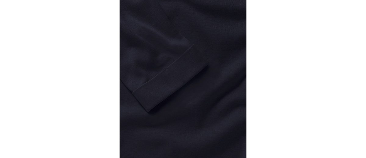 Bogner 3/4-Shirt Florena Blättern Günstigen Preis Billig Verkauf Mit Kreditkarte Verkauf Erhalten Authentisch Billig Verkauf Zahlung Mit Visa U4XFntPmH