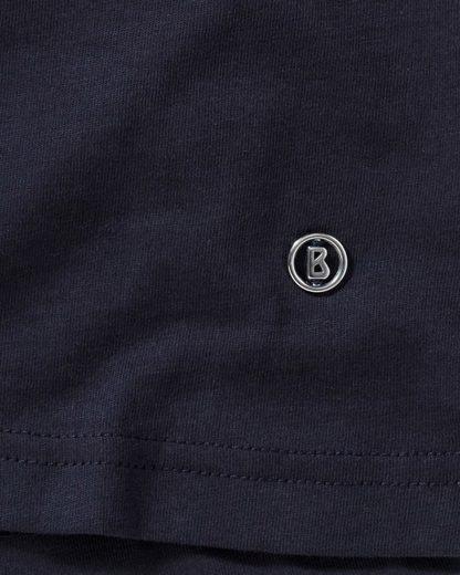Bogner T-shirt Anni