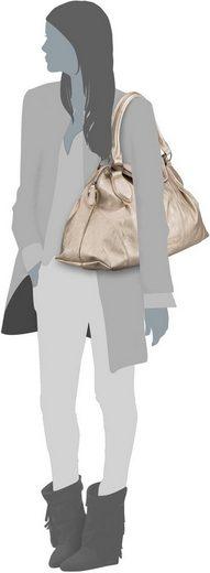 Fritzi aus Preußen Handtasche Wanda Saddle